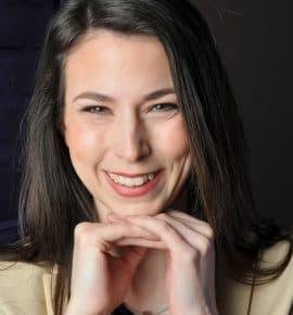 Sybil-Franziska Preiser