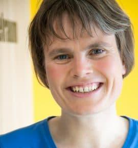 Annekatrin Weindt